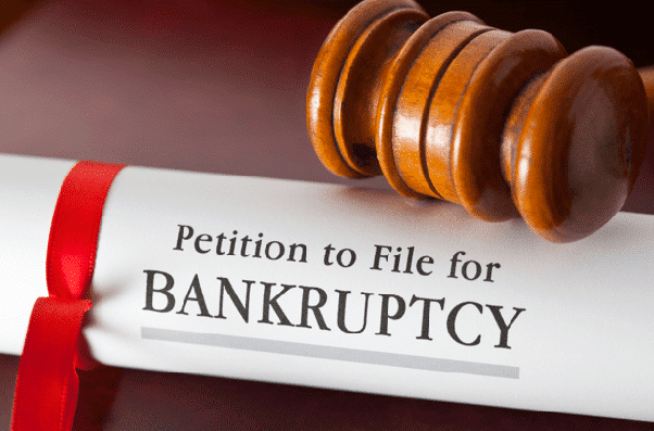 Gwinnett Bankruptcy Attorney